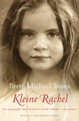 Kleine Rachel