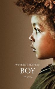 Het onvermogen van Boy