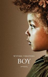 Boy - Wytske Versteeg