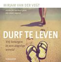 14011_durf-te-leven_small