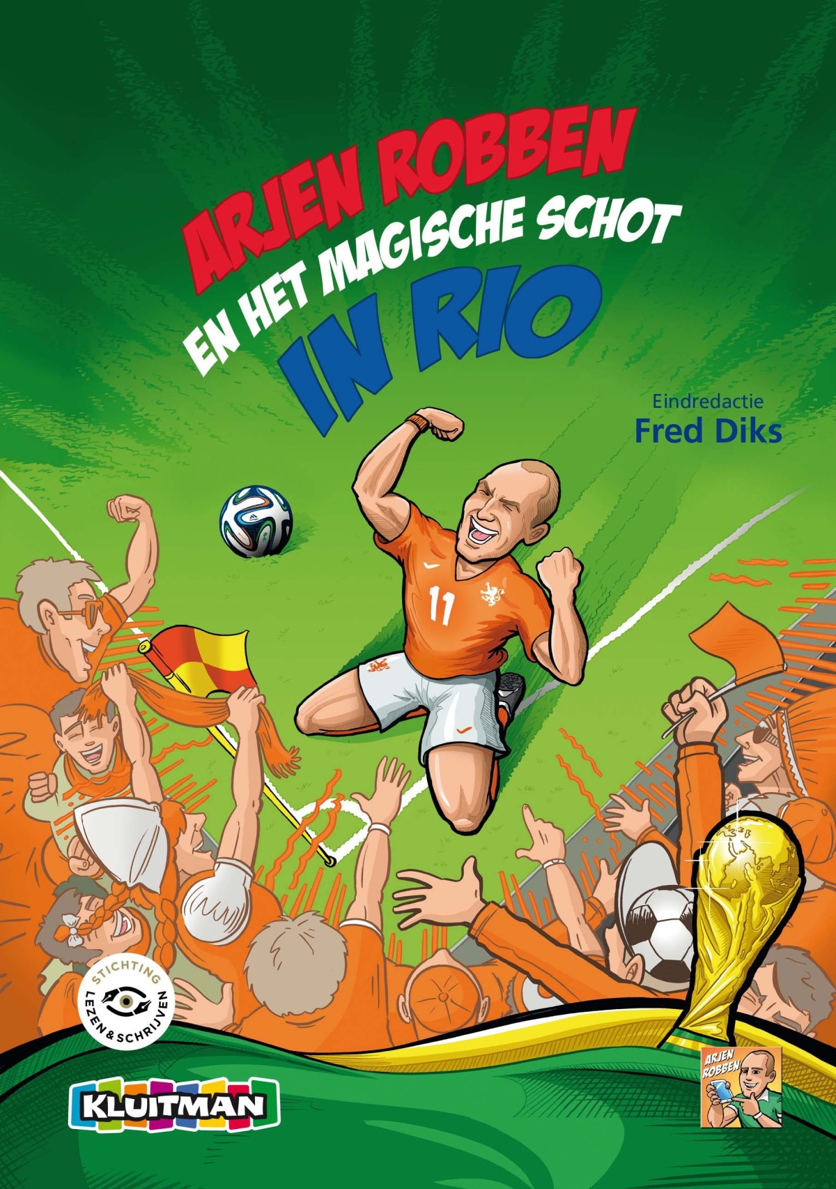 https://antoinettesboekencommentaar.files.wordpress.com/2014/07/arjen-robben-rio.jpg?w=1200
