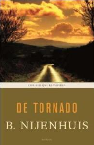 de_tornado_isbn_9789043504768_1_1388618811