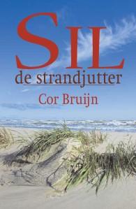 sil_de_strandjutter_isbn_9789043514088_1_1404726502