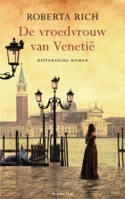 Vroedvrouw van Venetië