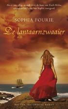De Lantaarnzwaaier - Sophia Fourie