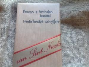 boeksuprise 3 roman nl