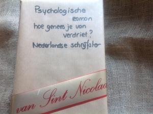 boeksurprise 1 nl roman