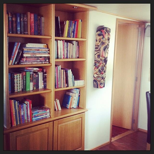 Mijn boekenbiografie een leven in 100 boeken
