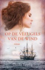 Op vleugels van de wind