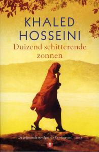 hosseini-1000