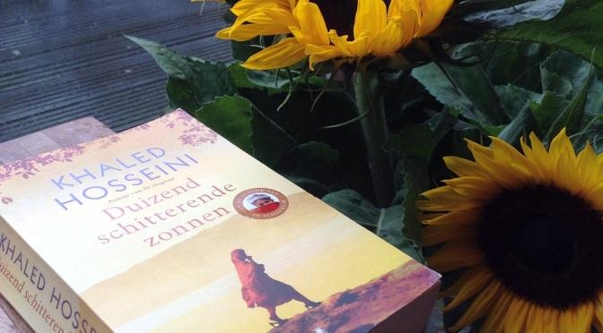 Reizen met een boek naar Afghanistan