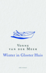 9789025446222-winter-in-gloster-huis-l-LQ-f