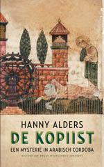 Alders-DeKopiist