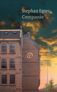 Compassie_Enter