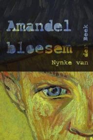Amandelbloesem - Nynker van der Beek