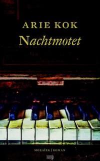 Nachtmotet - Arie Kok