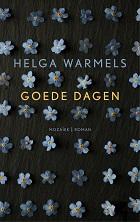 Goede Dagen - Helga Warmels