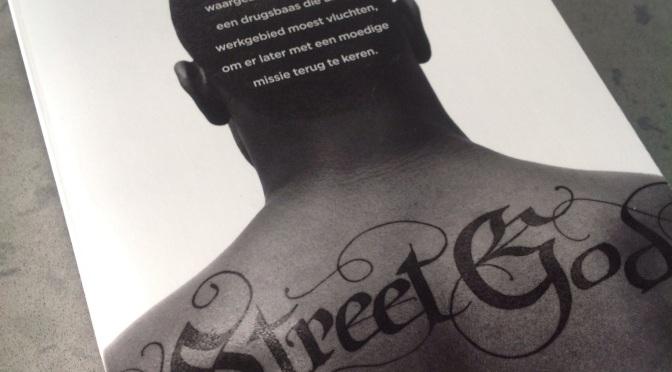 Recensie: Street God