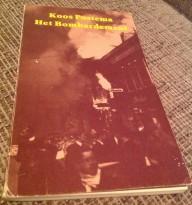 Het Bombardement - Koos Postema
