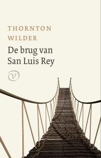 De Brug van San Luis Rey