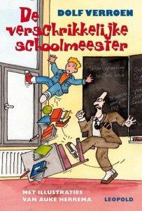 De verschrikkelijke schoolmeester