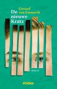 de-nieuwe-kratz-gerard-van-emmerik-boek-cover-9789046819999