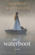 Dewaterboot