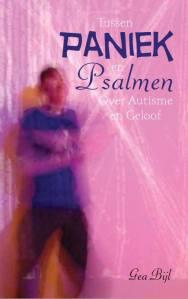 Tussen Paniek en Psalmen