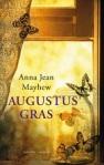 Mayhew_Augustusgras_WT.indd