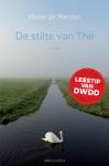 de-stilte-van-the-dwdd-leestip