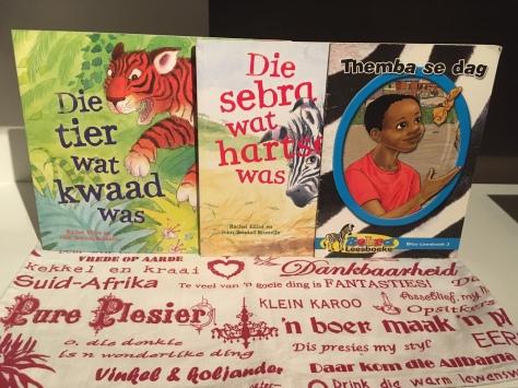 afrikaanse-prentenboeken