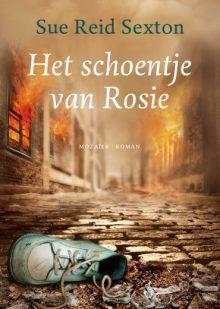 Het-schoentje-van-Rosie