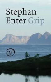 Grip - Stephan Enter