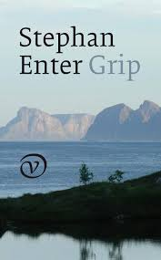 Grip - Stephan Enter