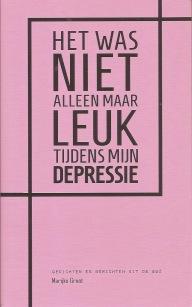 ISBN 9789082397512