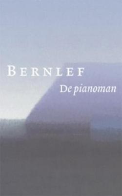 pianoman-bernlef