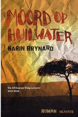 Moord op Huilwater