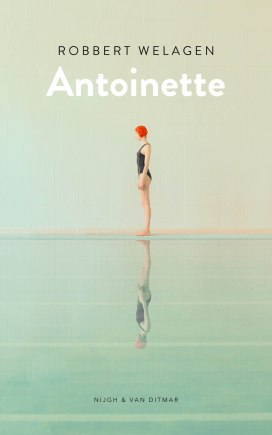 antoinette-cover-1