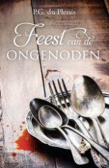 Cover-Feest-van-de-ongenoden-DEF-160x246