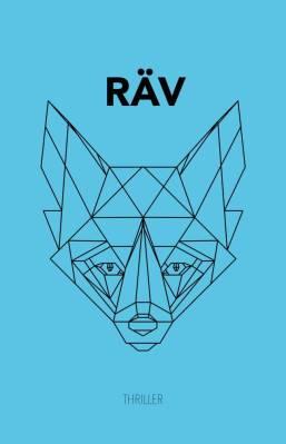 cover-racc88v-tjeerd-langstraat-kopie-e1518091743522