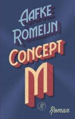 Convept M
