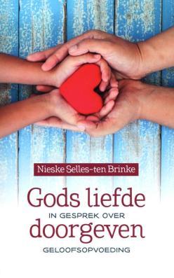 Gods liefde doorgeven